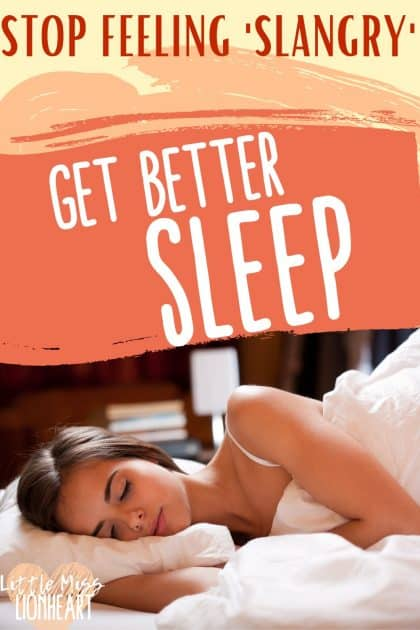 To be Healthy, you need great sleep. Not sleeping enough will increase anxiety, depression, stress, and often leads to illnesses.   These all natural sleep rememdies worked WONDERS for my insomnia  They'll help you Easily fall asleep and stay asleep!  #sleep #sleepwell