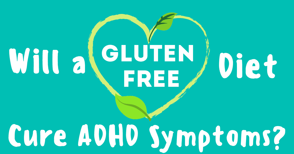 gluten free adhd article picture
