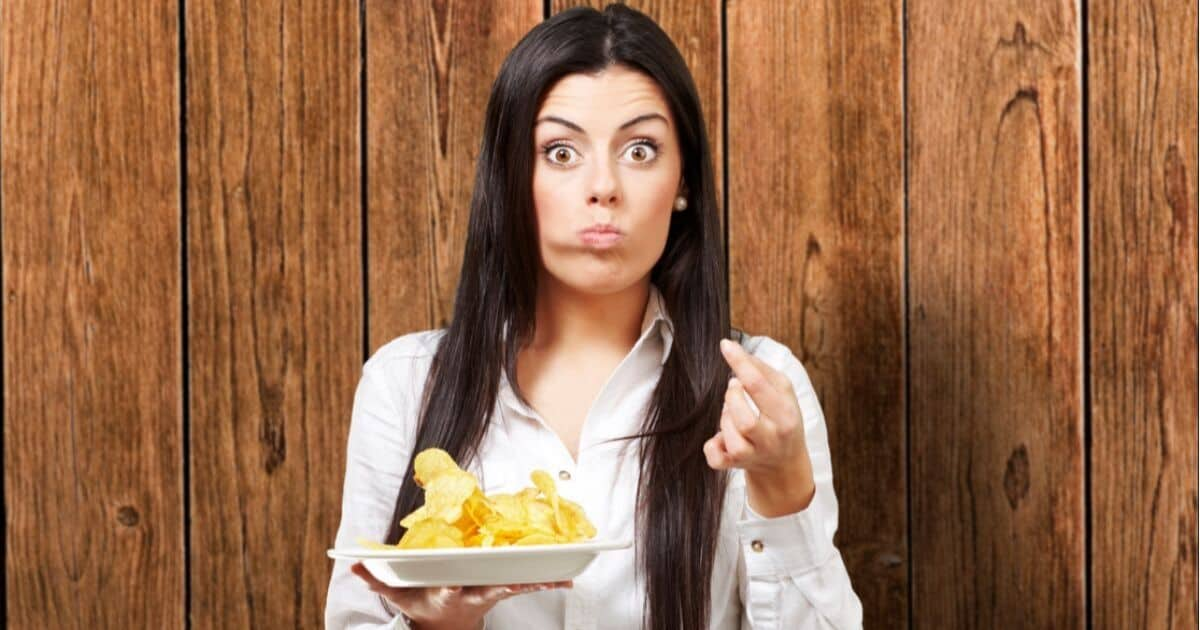 How to Overcome ADHD Making Weight Loss HARD